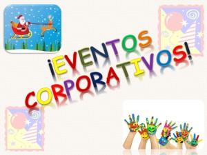 eventos corporativos 2