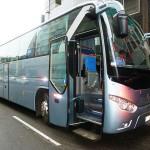 Bus-de-45-Pasajeros-1
