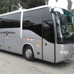 Bus-de-45-Pasajeros-2