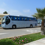 Bus-de-45-Pasajeros-3