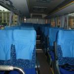 Bus-de-45-Pasajeros-4