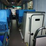Bus-de-45-Pasajeros-5