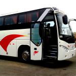Bus-de-55-Pasajeros-1