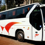 Bus-de-55-Pasajeros-2
