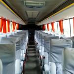 Bus-de-55-Pasajeros-interior