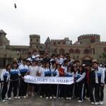 Castillo-de-Chancay-la-salle