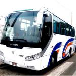 Minibus-de-33-Pasajeros-1