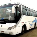 Minibus-de-33-Pasajeros-2