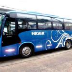 Minibus-de-33-Pasajeros-3