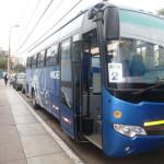 Minibus-de-33-Pasajeros-4