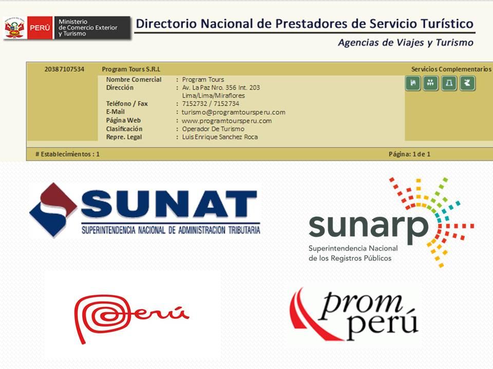 documentos logo