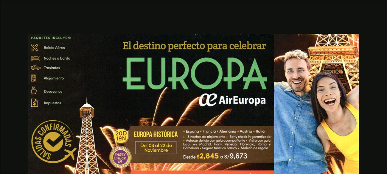 europa-oct-2017